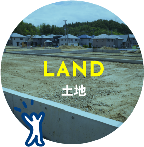 LAND土地