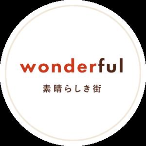 素晴らしき世界wonderful